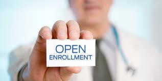 FAST pass enrollment centers.