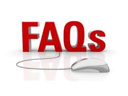 Nexus FAQs