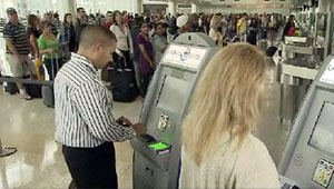 global entry program benefits