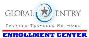 globalentry-enrollment