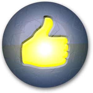 thumb-up2